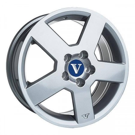 V-Wheels Pegasus 7x16