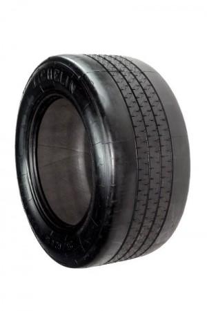Michelin TB5