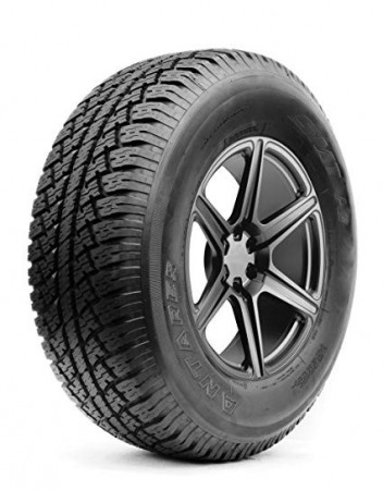 265/75R16 Antares SMT A7 116S