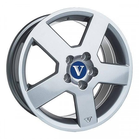 V-Wheels Pegasus 7,5x17