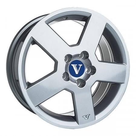 V-Wheels Pegasus