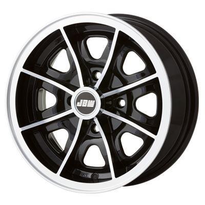 JBW Dunlop D1