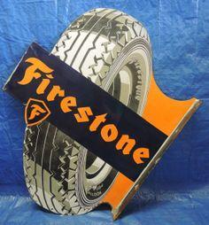 Firestone Classic