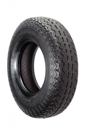 DUNLOP AQUAJET SP SPORT 165HR13 (165R13)