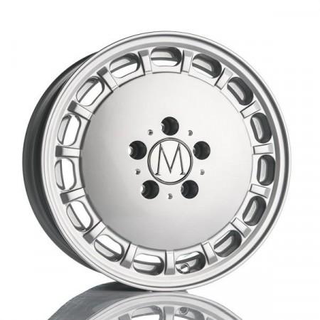 Melchior - Mercedes