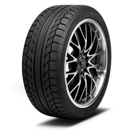 BF Goodrich G-Force Sport Comp-2 255/50R16