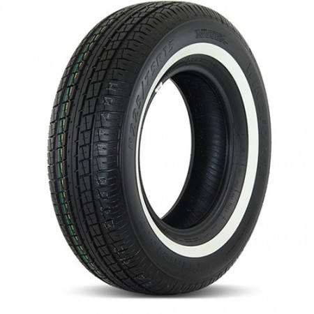 Windforce Primetour 195/75R14