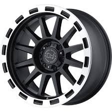 "Felgpakke 18"" med 275/65R18 Sailun Terramax AT"