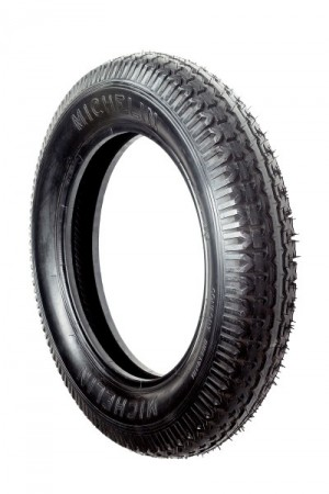 Michelin Double Rivet 500-18 (500x18)
