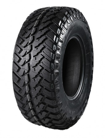 31x10,5R15 Roadmarch Primemaster M/T I