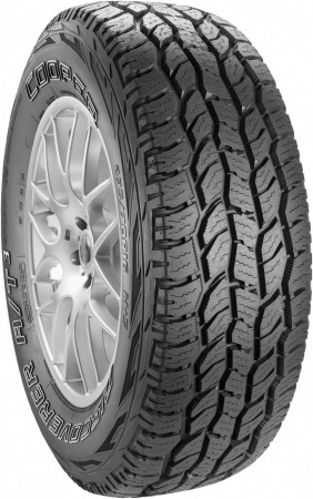 Cooper Discoverer A/T3 Sport 205/70R15 96T