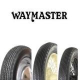 Waymaster Classic