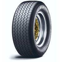 Dunlop CR82