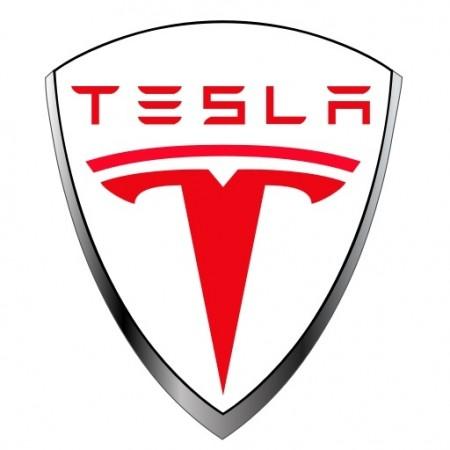 Tesla Model S og X