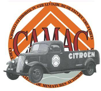 Camac Classic