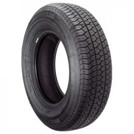 Michelin MXV-P 185R14 90H