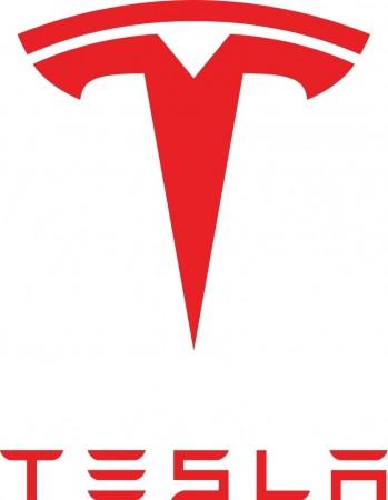 Tesla - tilpasset