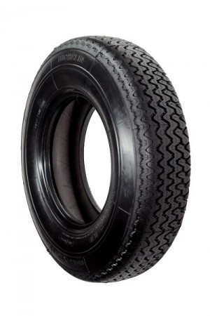 Michelin XAS FF 155HR13
