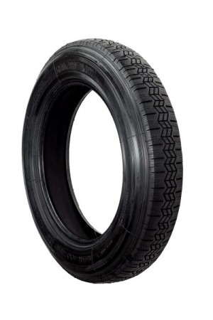 Michelin X Radial 7.25R13