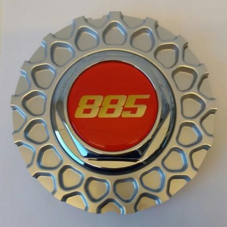 885 navkopper