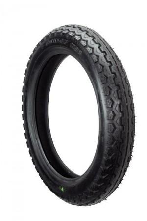 Dunlop K81 TT100