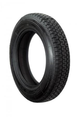 Michelin XZX