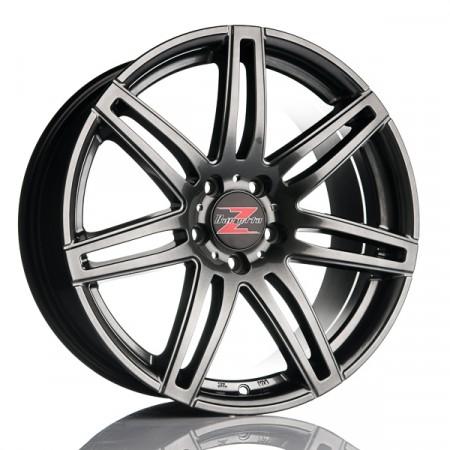 Barzetta RS40 Evolution
