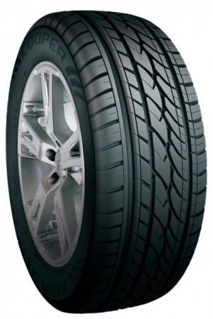 Cooper Zeon XST-A 215/60R17 102H