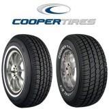 Cooper Radial Classic